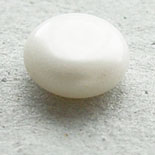 ayurvedic astrological pearl
