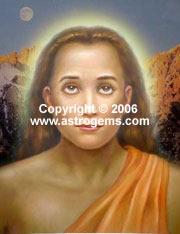 Mahavatar Babaji pictures