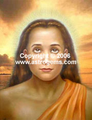 Babaji pictures