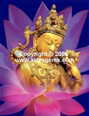 Quan Yin picture