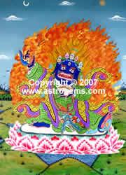 Maha Kala