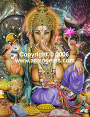Photos of Ganesha