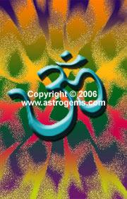 free aum picture