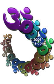 free OM http://www.astrogems.com/graphics