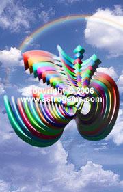 use our om http://www.astrogems.com/graphics