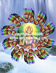 Saraswati goddess pictures