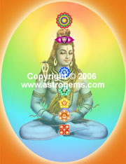 free om picture