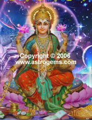 Lakshmi goddess photos