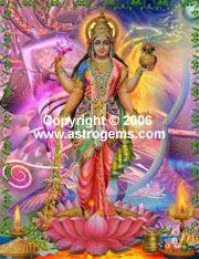 Pictures of Lakshm