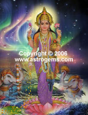 Photos of Lakshmi