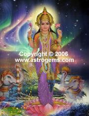 Photos of Lakshmi
