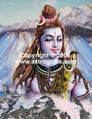 Photos of Shiva