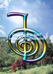 Chokurei image