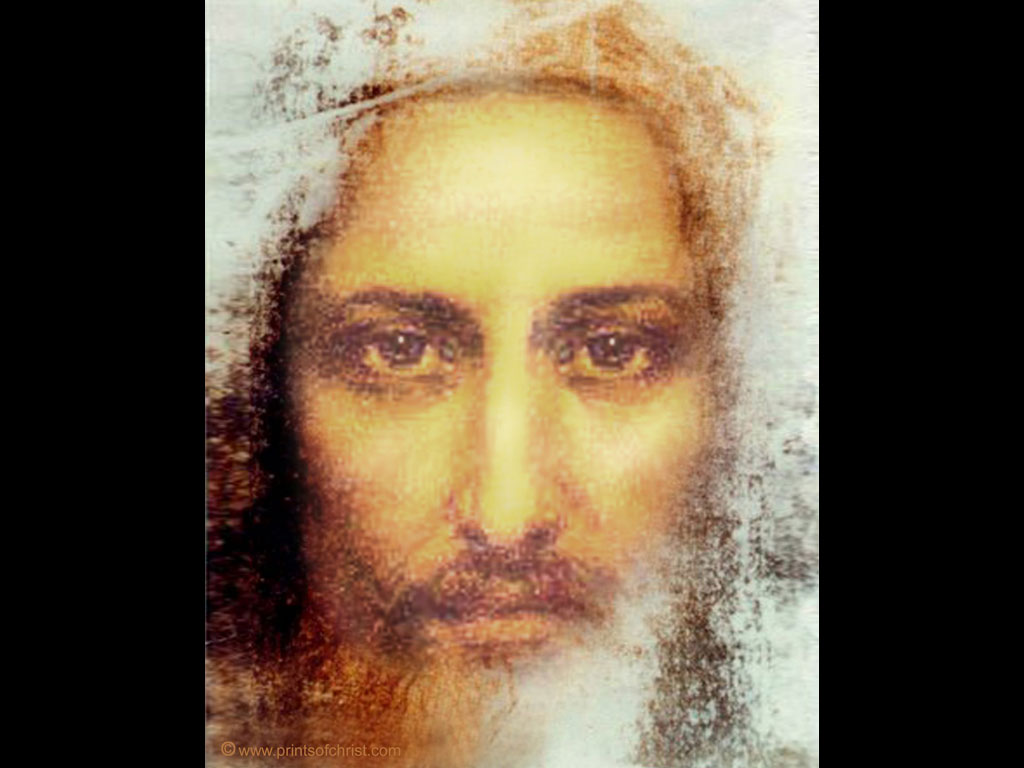 http://www.astrogems.com/wallpapers/044%20Shroud%20of%20Turin%20.jpg
