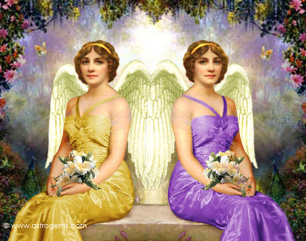 Wallpapers Of Angels And Fairies. ANG07 Fairy wallpaper