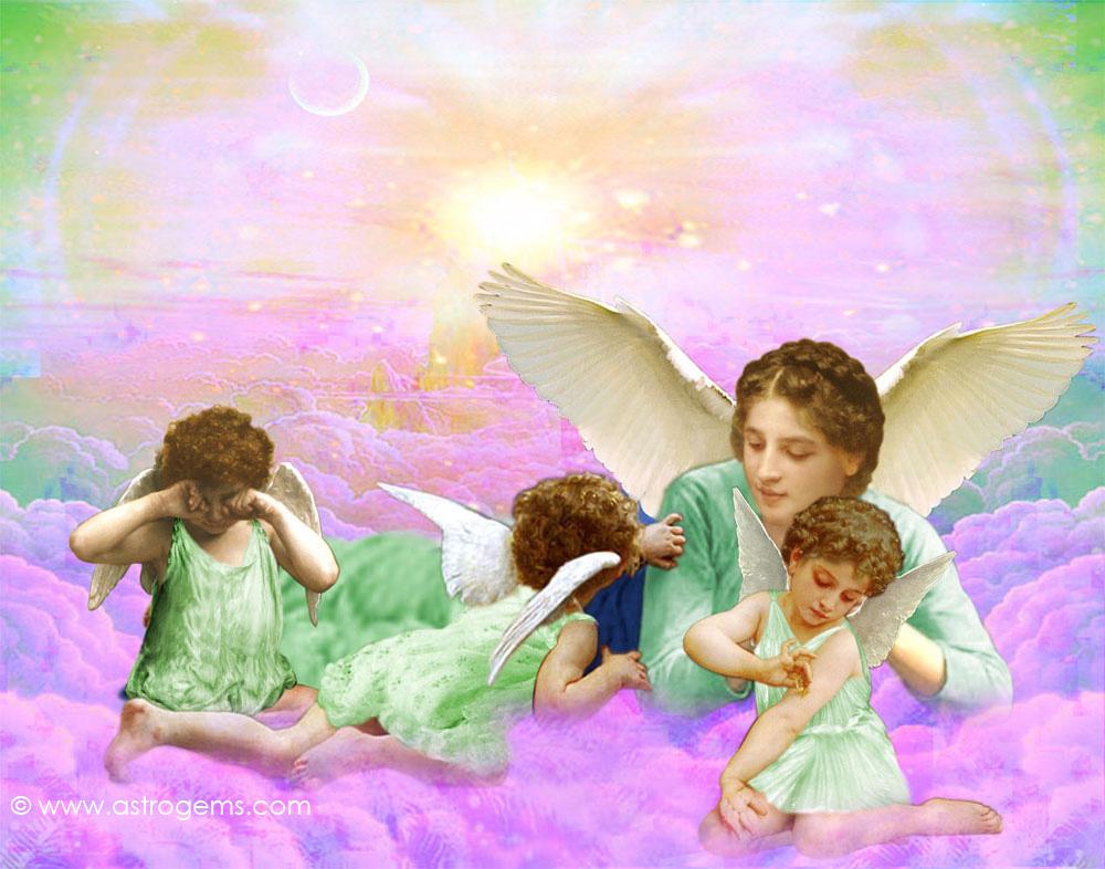 free fairy wallpaper. ANG09 Free fairy wallpaper