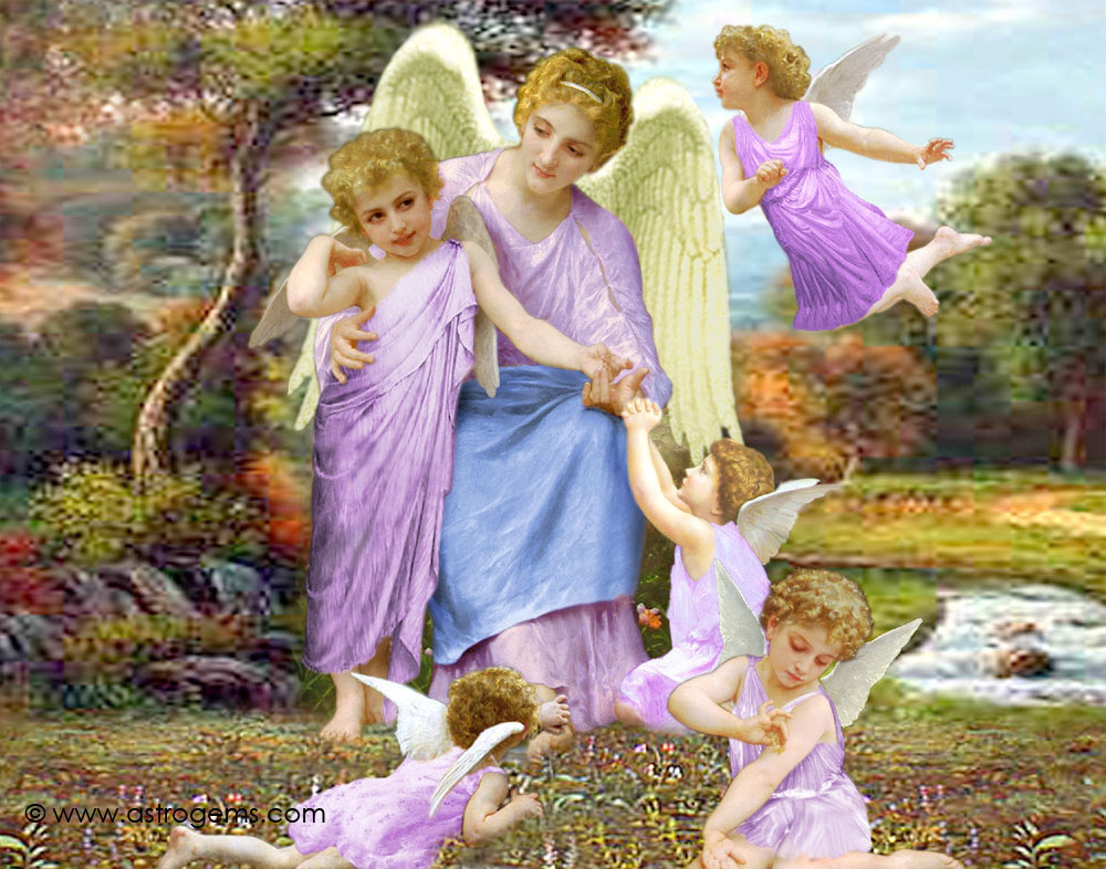 pics photos wallpapers image free images angels