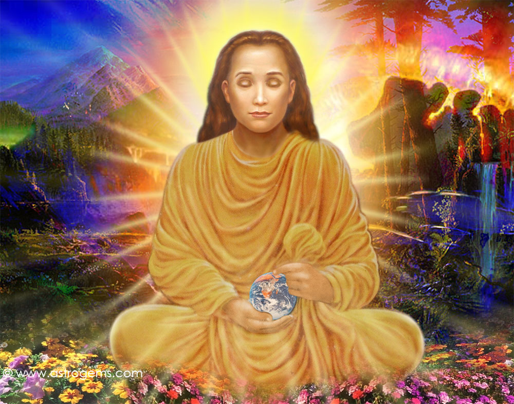 To 38 Free Babaji Wallpapers