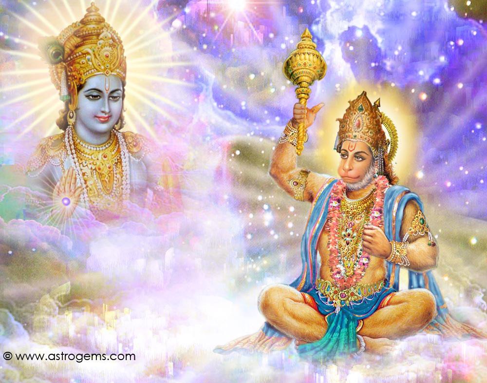 her likes this hanuman meditation hd wallpaper her likes this blogger