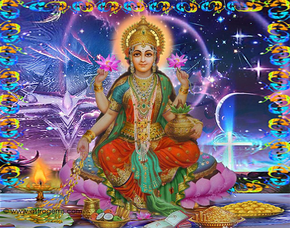 ... Wallpapers Hindu Goddesses Desktops Devi Lakshmi Wallpapers Diwali
