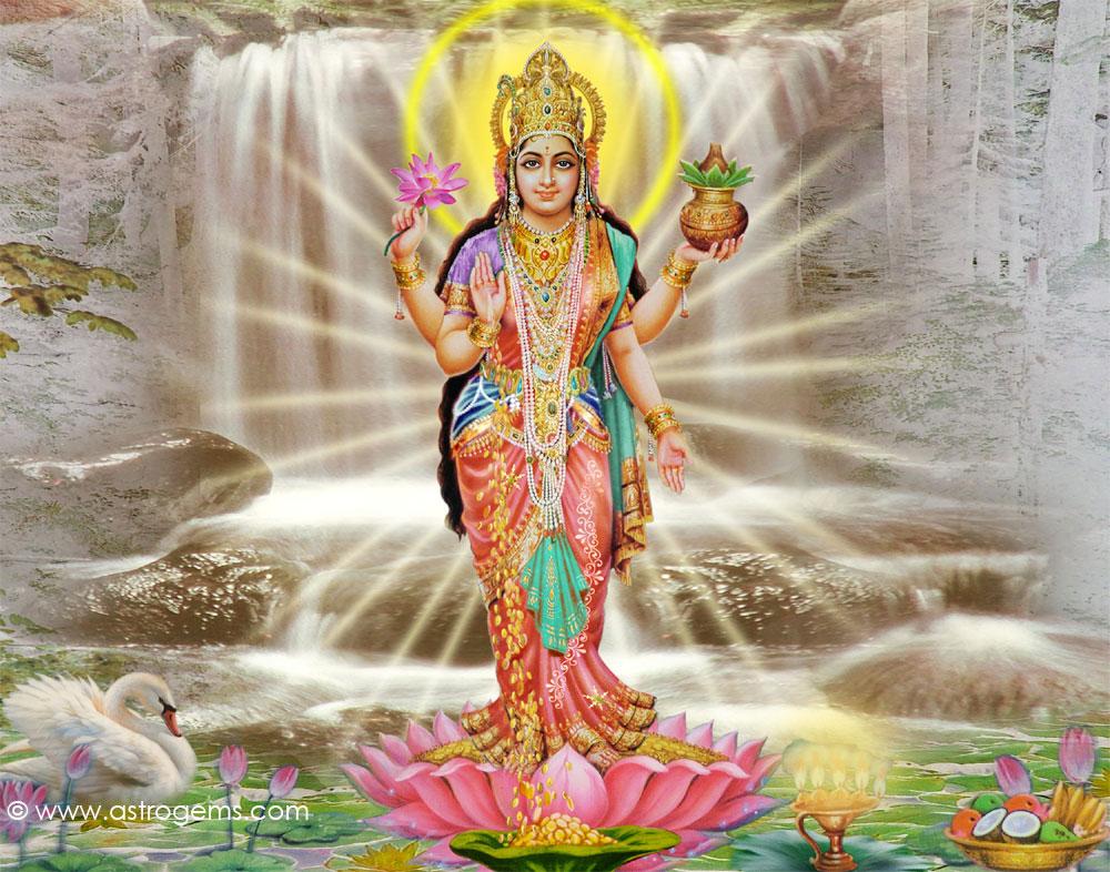 Image result for goddess lakshmi hd wallpapers black and white