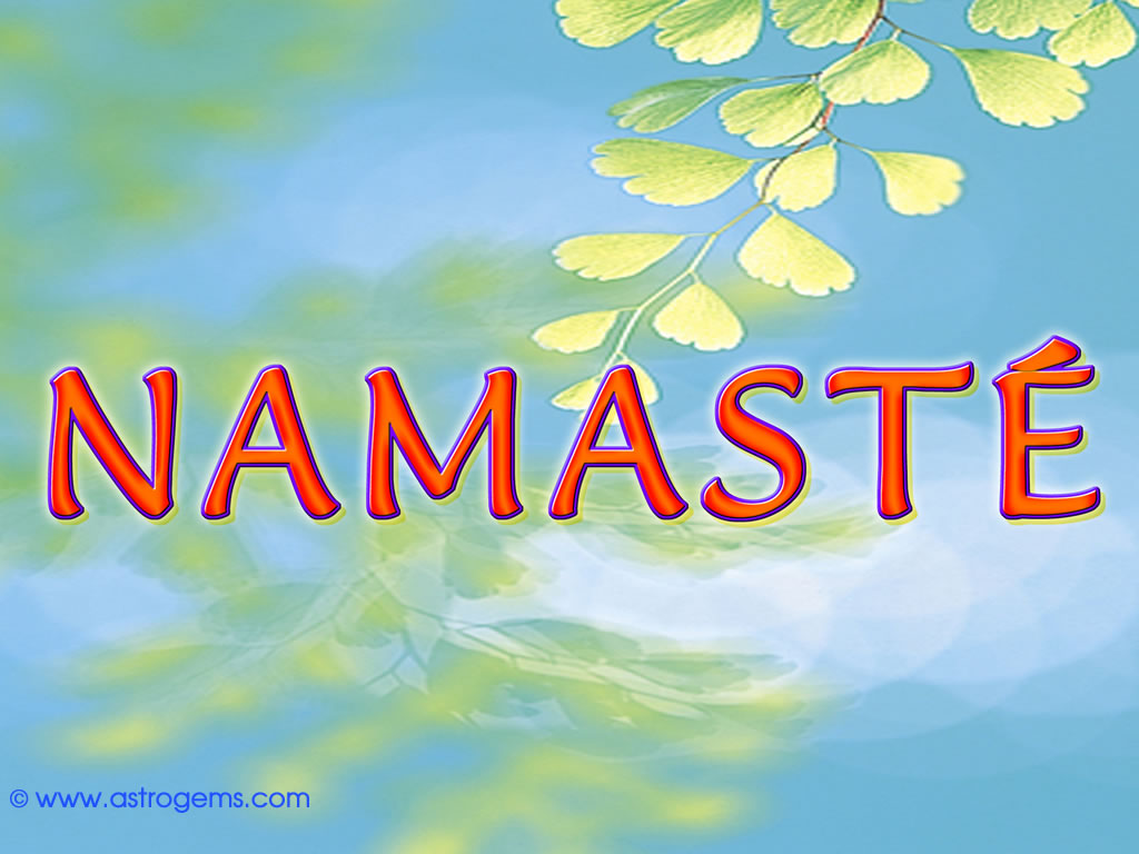 ... namaste picture 450 x 469 76 kb jpeg namaste pose with happy diwali