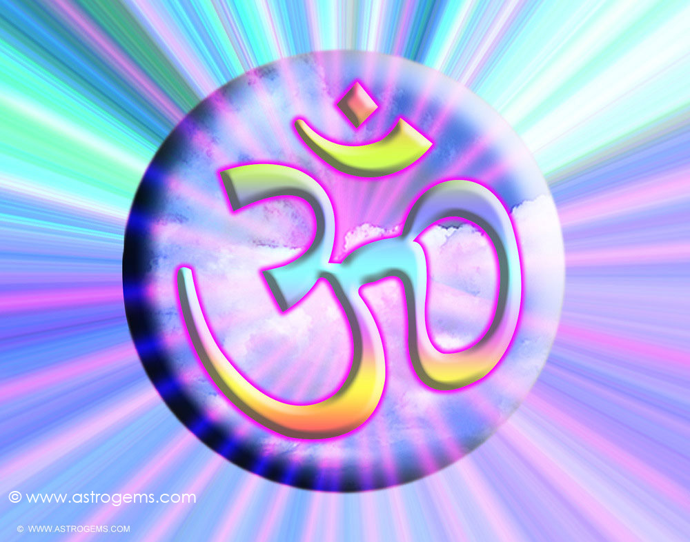 To 45 Free Om Wallpapers