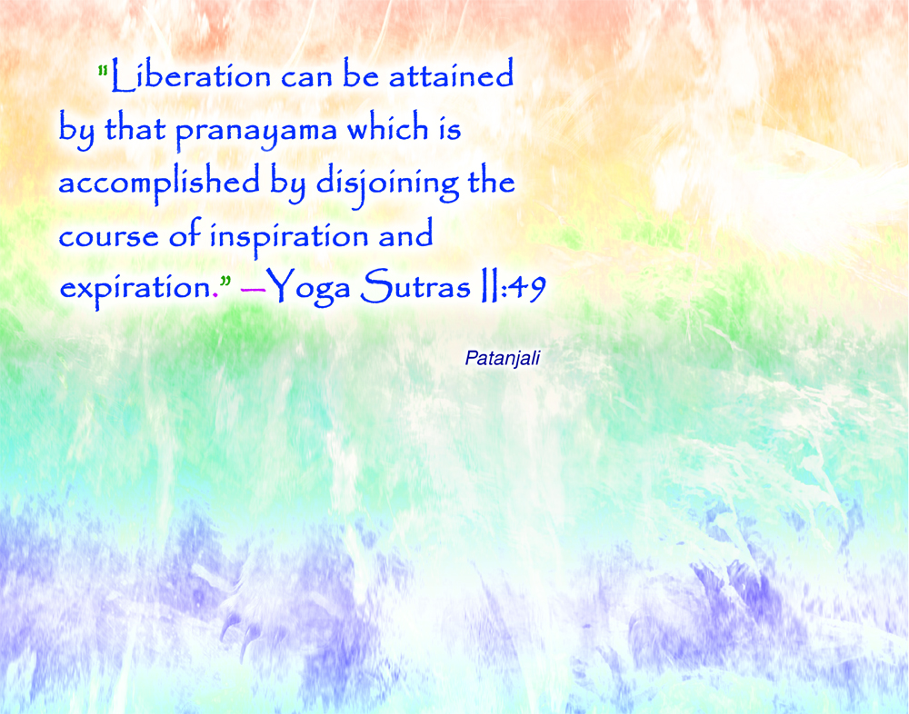 Free Patanjali quotes wallpapers