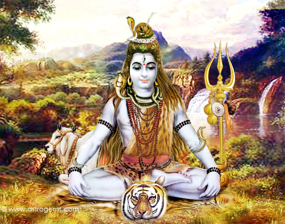 indian god wallpaper. SHV47 hindu god shiva