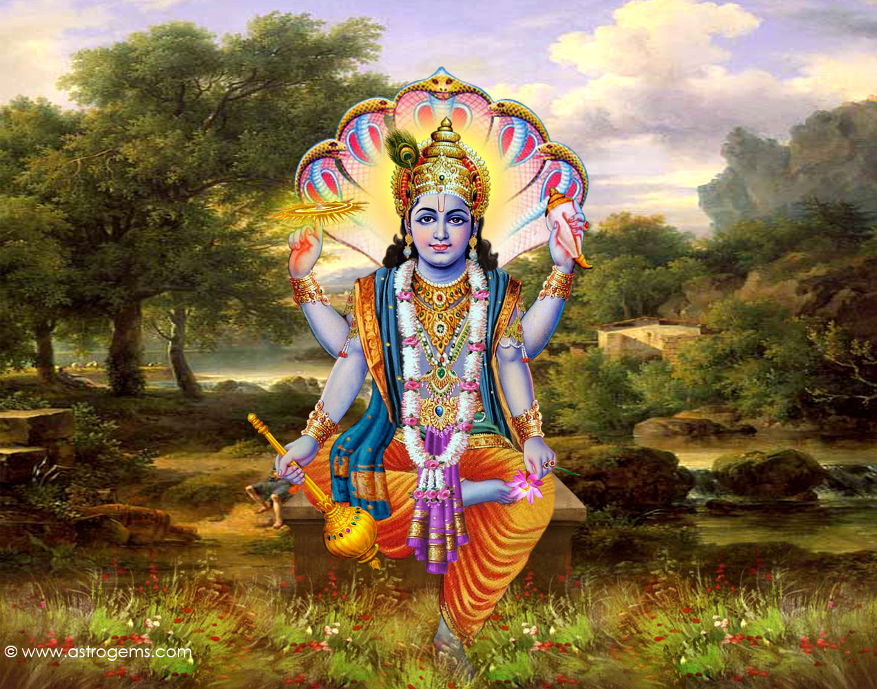 Displaying 19 gt images for lord brahma vishnu shiva wallpaper