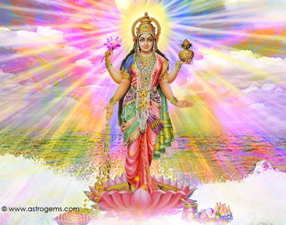 free sri lakshmi wallpaper free sri lakshmi wallpaper
